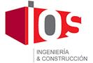 IOS-Ingenieria-Construccion
